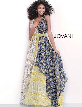 Jovani Style 65077