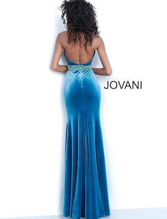 Jovani 65307