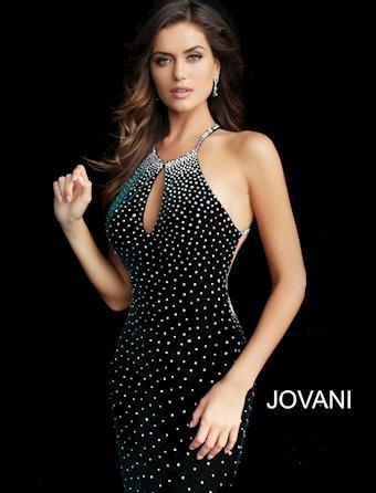 Jovani 65312