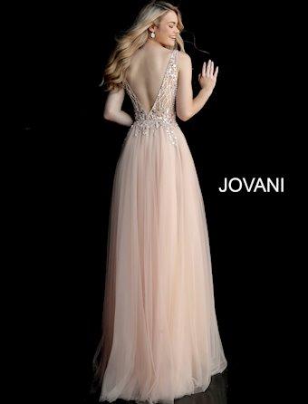Jovani Style No.65324
