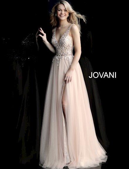 Jovani 65324