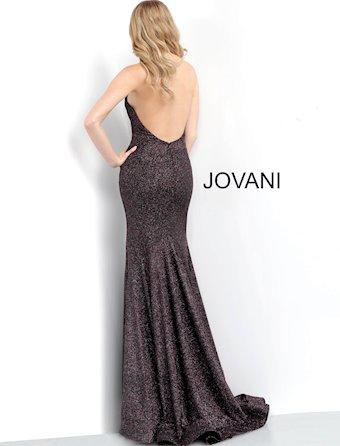 Jovani Style #65348