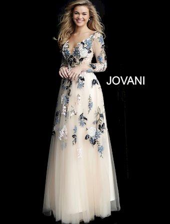 Jovani Style #65359