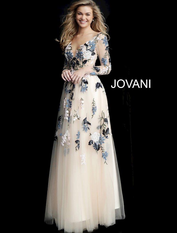Jovani 65359
