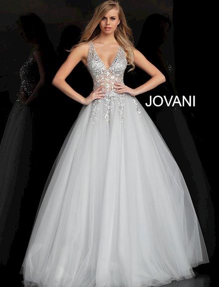 Jovani 65379