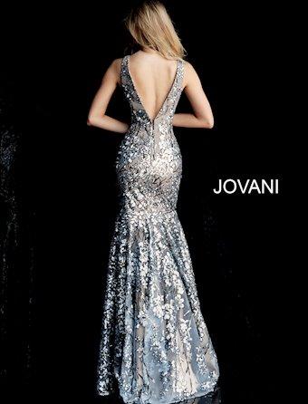 Jovani Style #65385