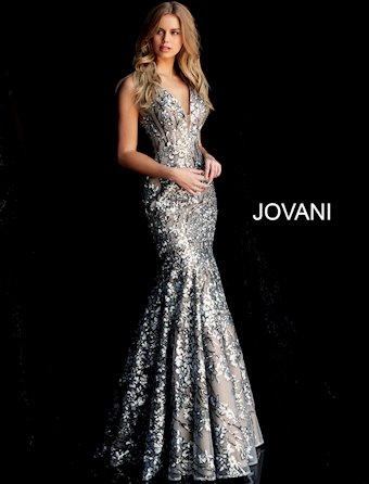 Jovani 65385
