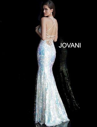 Jovani Style #65392