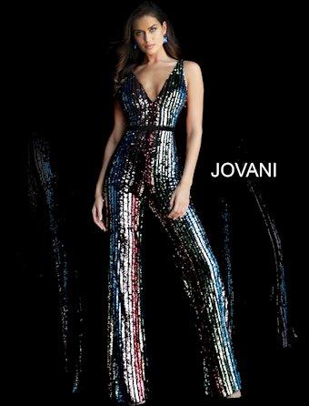 Jovani Style #65396