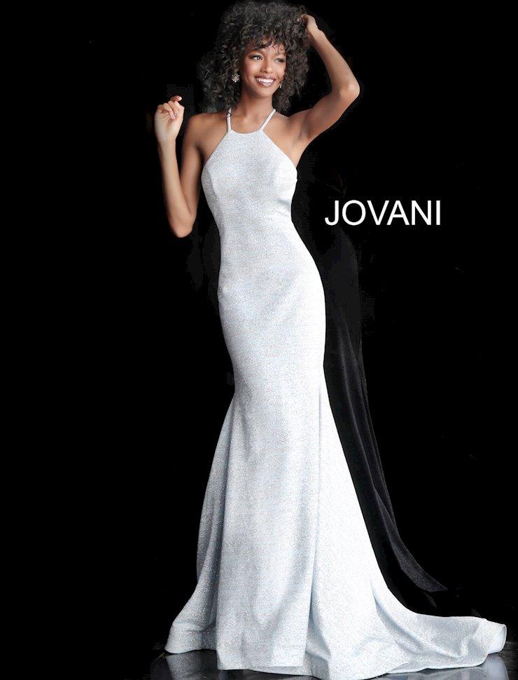 Jovani Style #65416  Image