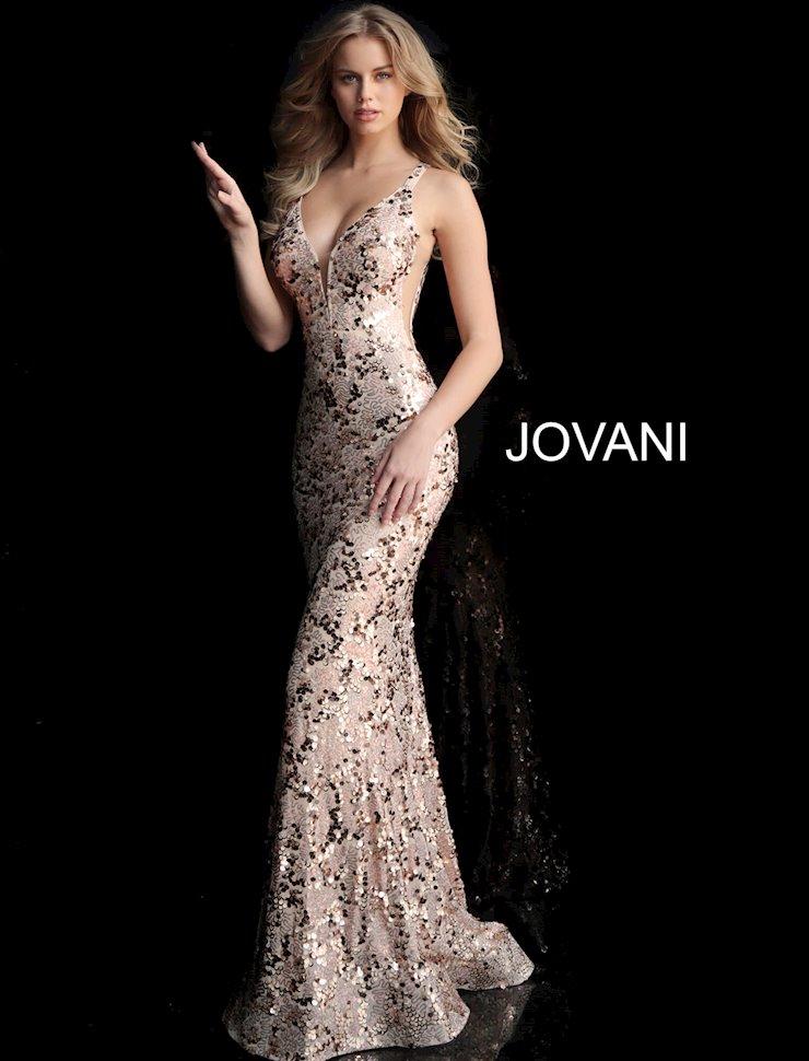 Jovani 65570