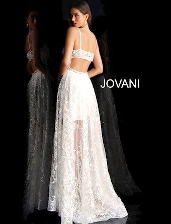 Jovani Style #65583