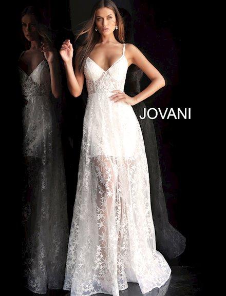 Jovani 65583