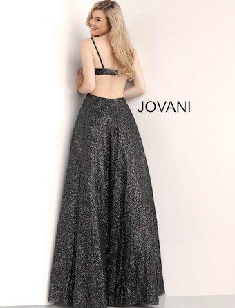 Jovani Style #65672