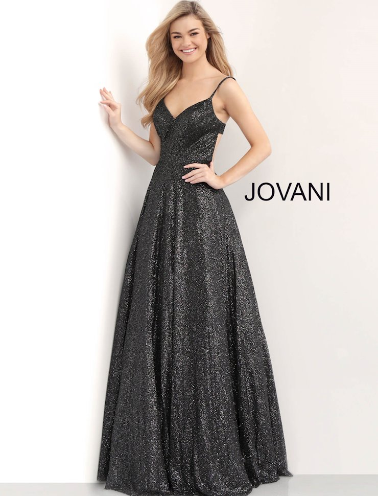 Jovani Prom Dresses 65672