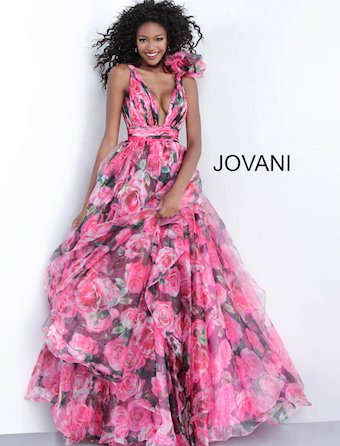 Jovani 65674