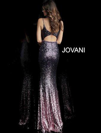 Jovani Style #65847