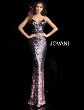 Jovani Prom Dresses 65847