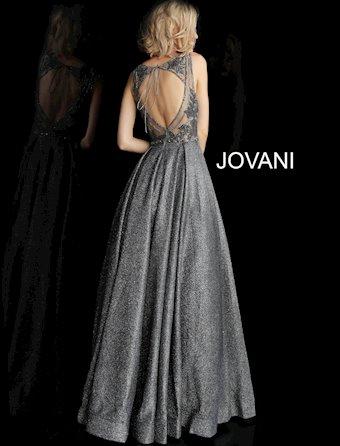 Jovani Style #65855