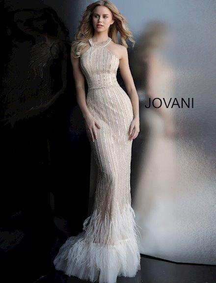 Jovani 65861