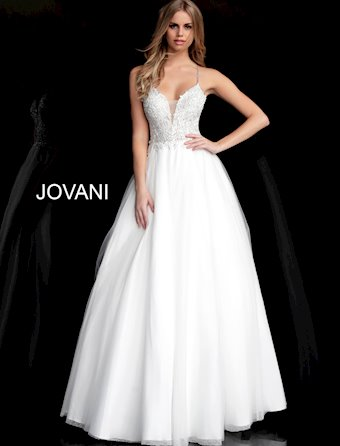 Jovani #65911