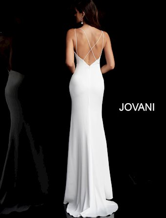 Jovani Style No.65938