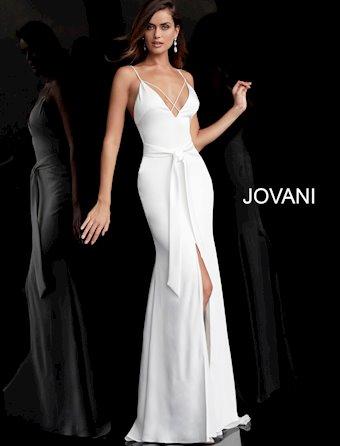 Jovani 65938
