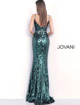 Jovani Style #65973
