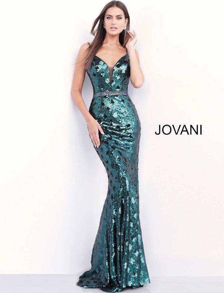 Jovani 65973