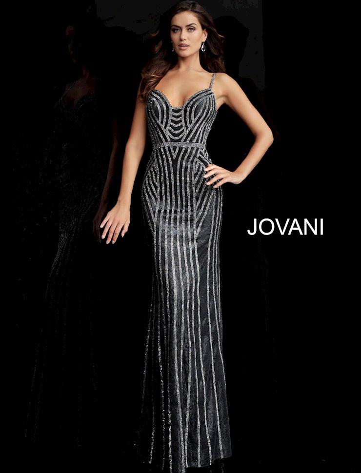 Jovani Style #65978 Image