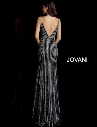 Jovani Prom Dresses 65978
