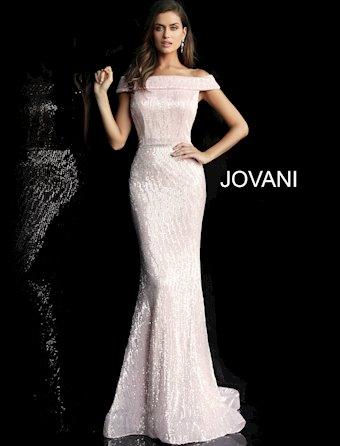 Jovani Style #66031