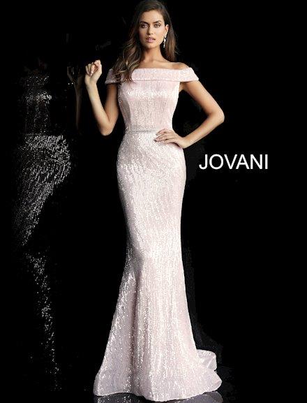 Jovani 66031
