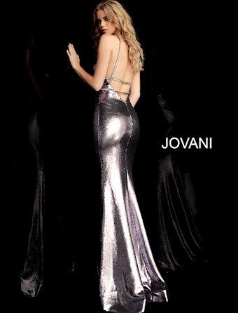 Jovani Style #66035