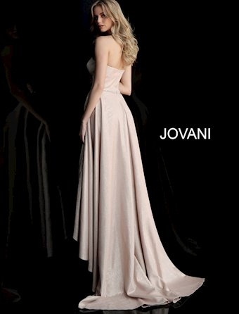 Jovani Style #66042