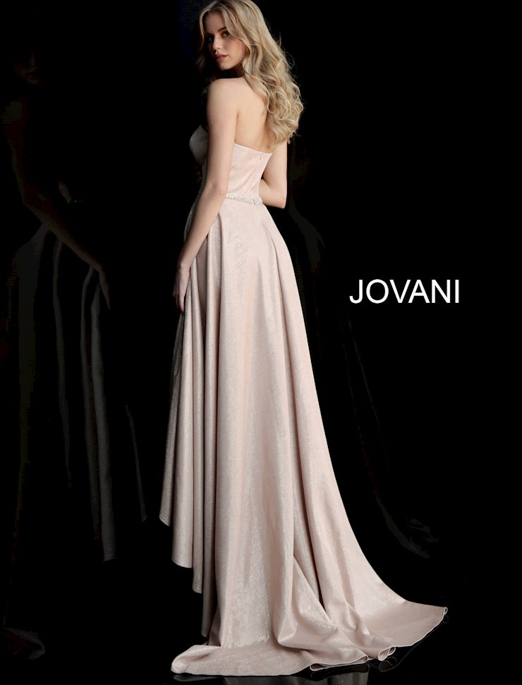 Jovani 66042