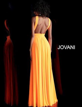 Jovani Style #66045