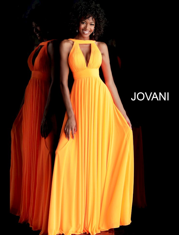 Jovani 66045