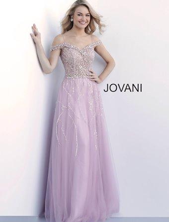 Jovani Style #66049