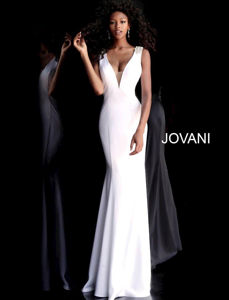 Jovani 66089