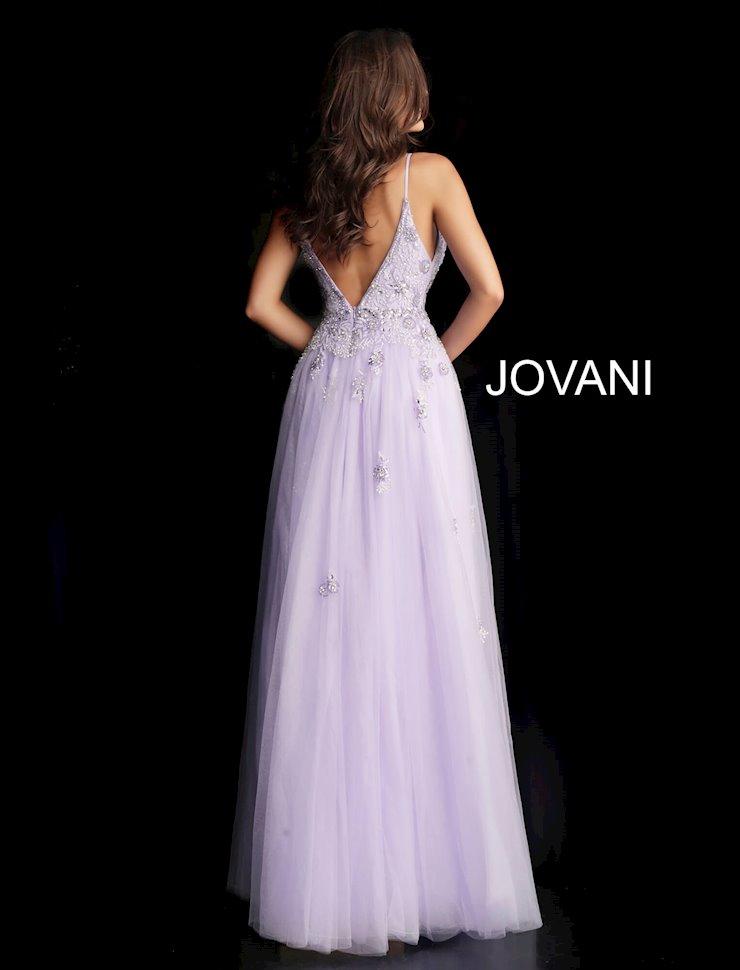 Jovani 66121
