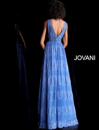 Jovani Style #66128