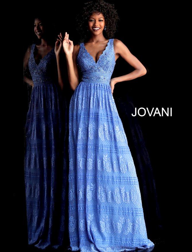Jovani 66128