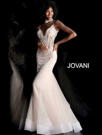 Jovani Style #66151