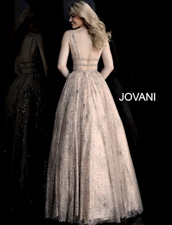 Jovani Style #66170