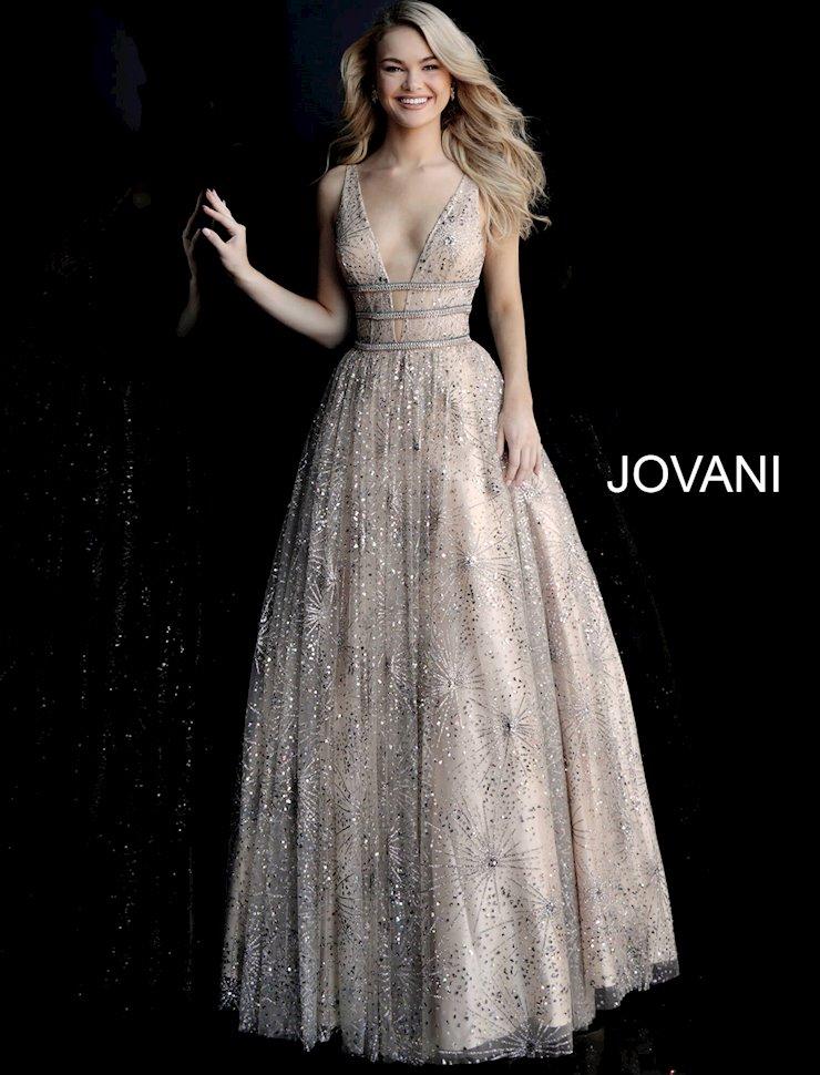 Jovani 66170