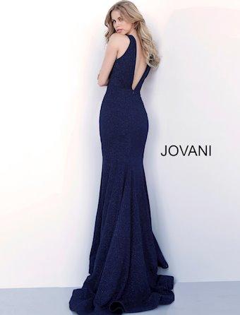 Jovani Style #66211