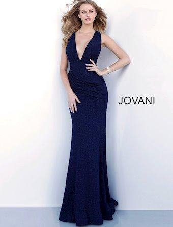 Jovani 66211