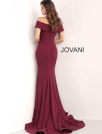 Jovani Style #66212