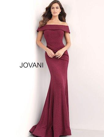 Jovani Style No.66212